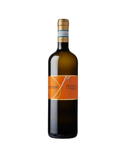 La Vinai - Prosecco DOC Treviso